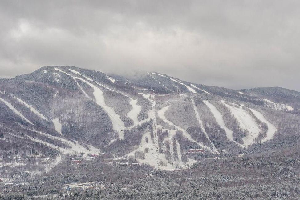 First snowfall-2