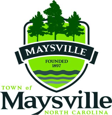 maysville chatrooms People search engine and free white pages finds phone, address, email, and photos find people by name, email, address, and phone for free.