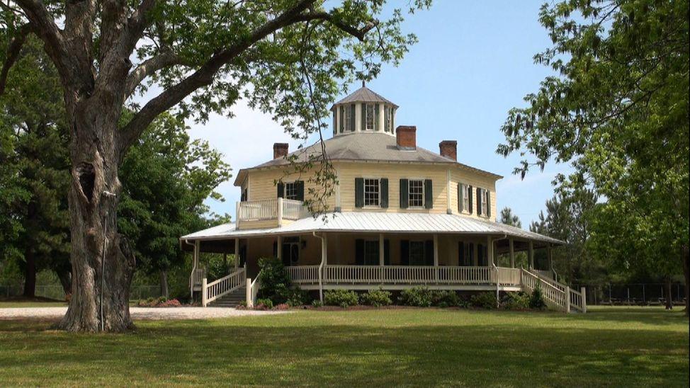 octagon-house-cedar-point