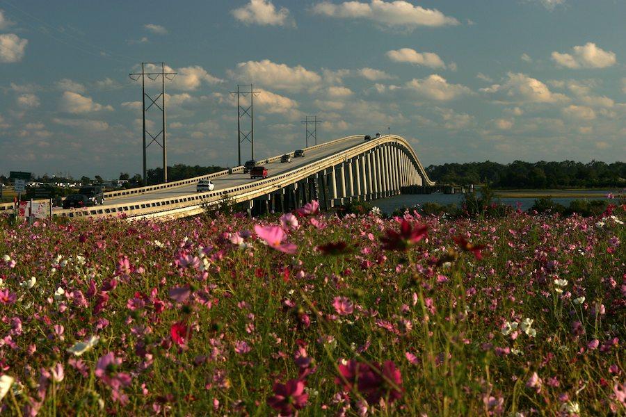 cape-carteret-bridge