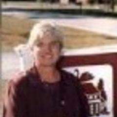 Mary S. Rawls
