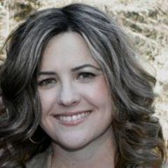 Tracy E. Noel
