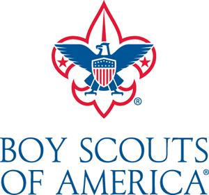 Boy Scouts of America Grand Teton Council