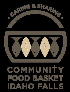 Community Food Basket Idaho Falls | Volunteer Opportunities