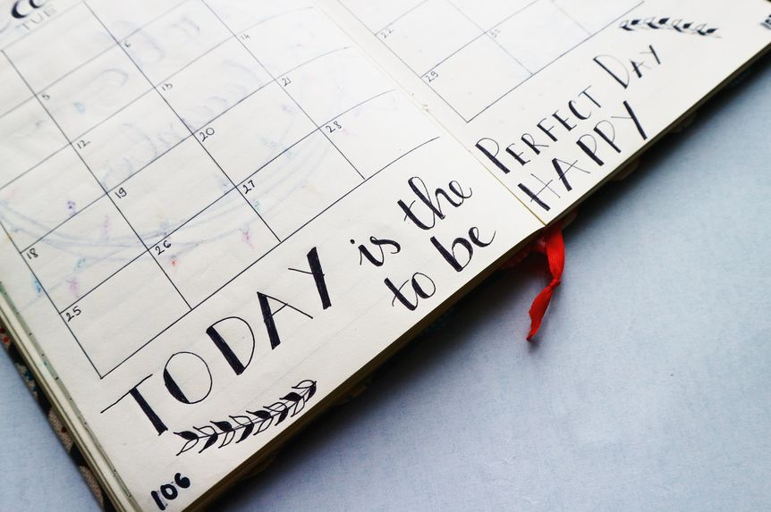 Southeast Idaho Event Calendar