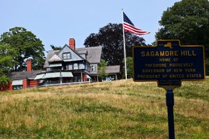 sagamore-hill
