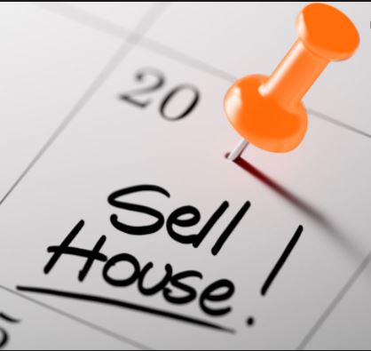 Is Now a Good Time to Sell my House? - MyRealEstateNY.com