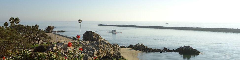 harbor-view-original