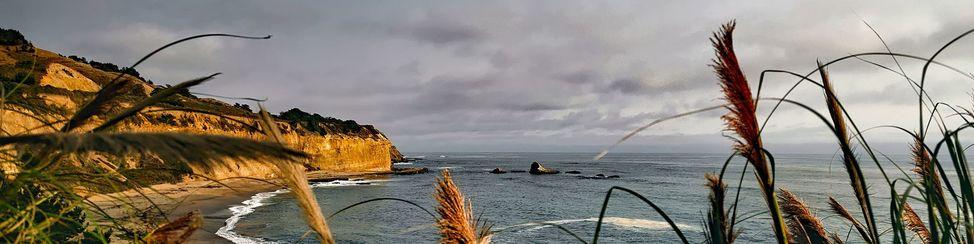 point-del-mar