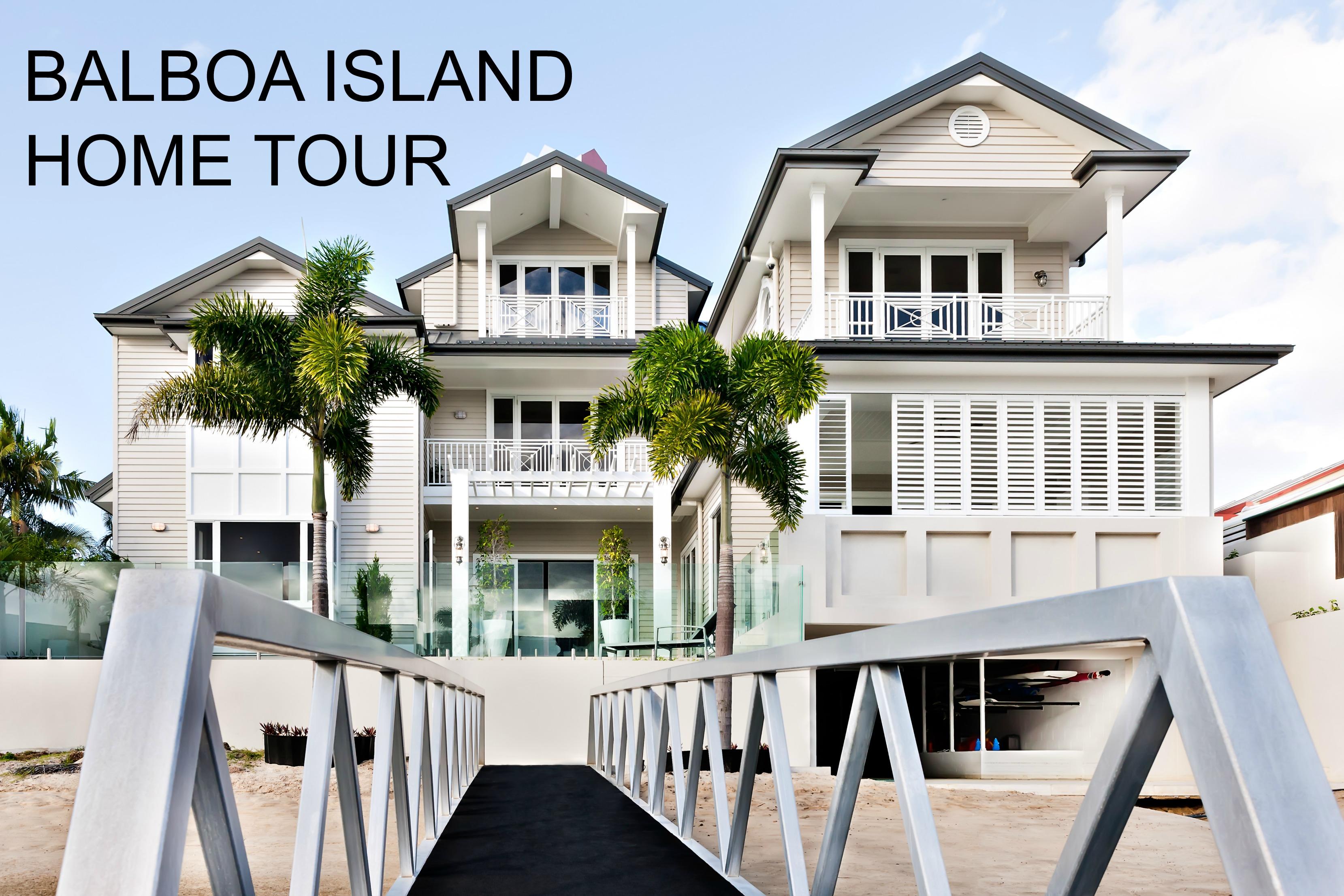 balboa-island-home-tour