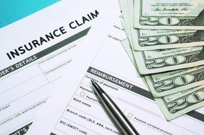 "Image ""Insurance Concept"" courtesy of everydayplus at FreeDigitalPhotos.net"