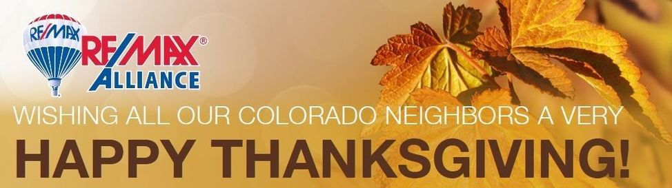 happy-thanksgiving-alliance