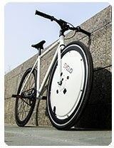 omni-wheel