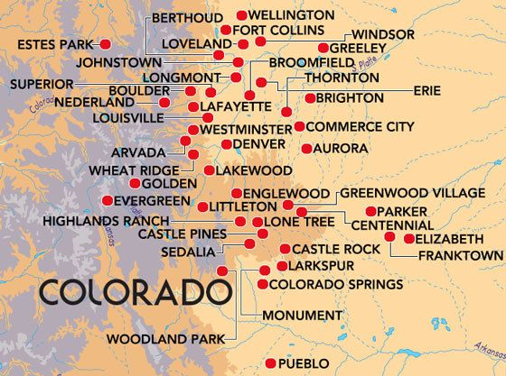 Colorado-Real-Estate-Statistics-by-City-and-property-type
