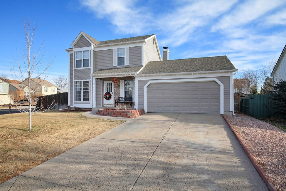 10298 Robb St Westminster, CO 80021