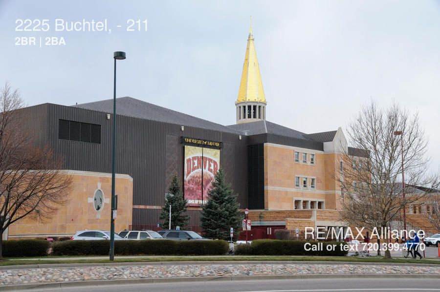 6464754_2225_buchtel_blvd_211_denver-large-027-2-denver_university-1500x997-72dpi