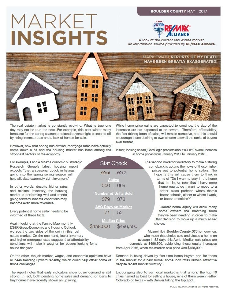 boulder-county-market-insights-may-2017