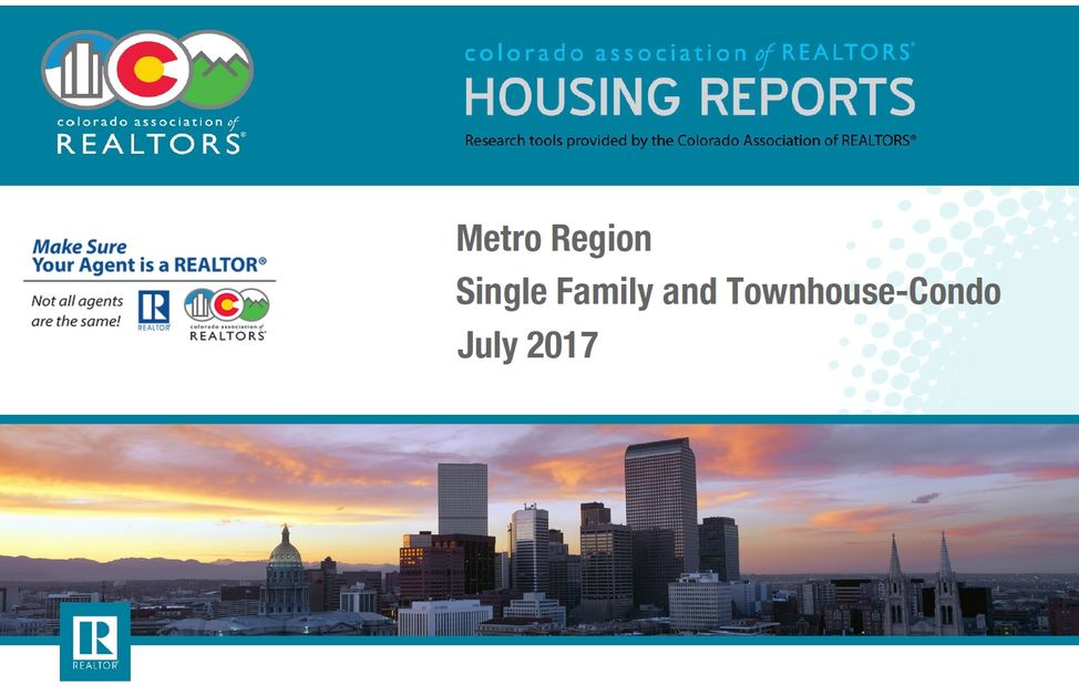 july-housing-report