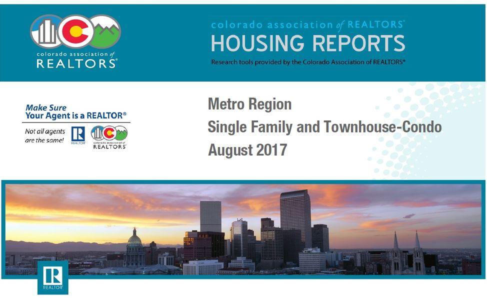 metro-region-housing-report-august-2017