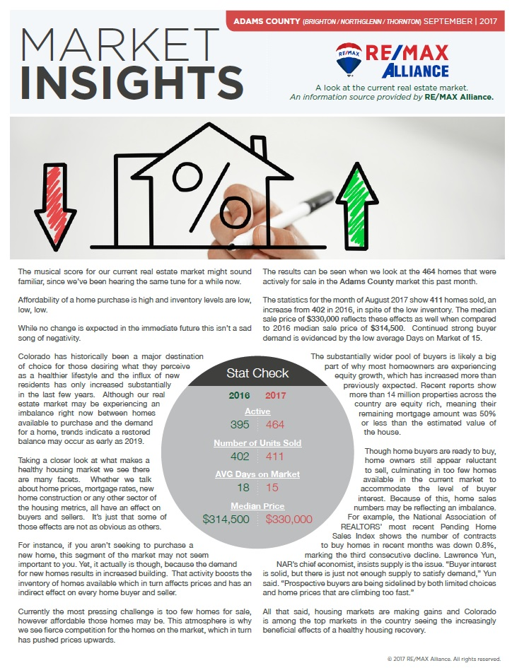 market-insights-broomfield-westimster-august-2017