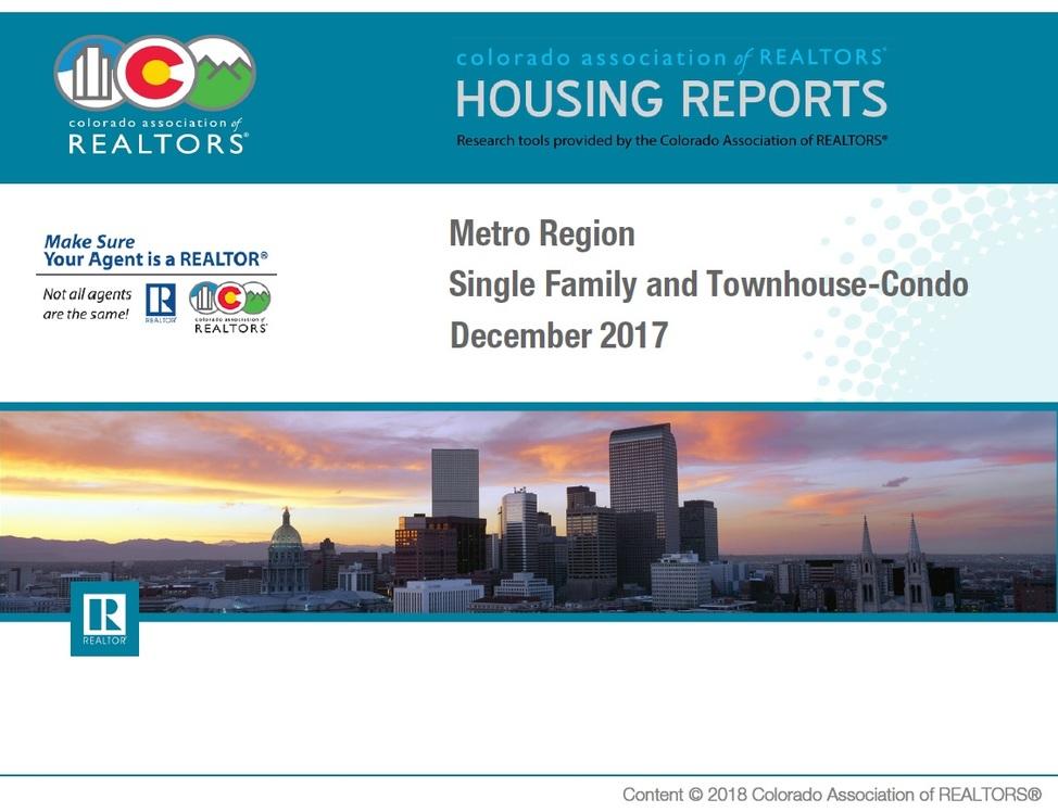 december-housing-report
