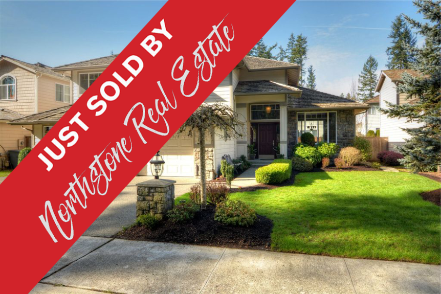 SOLD BY NORTHSTONE 2