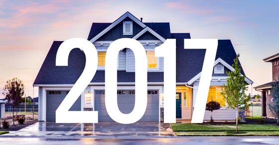 2017%20housing%20market%20forecast