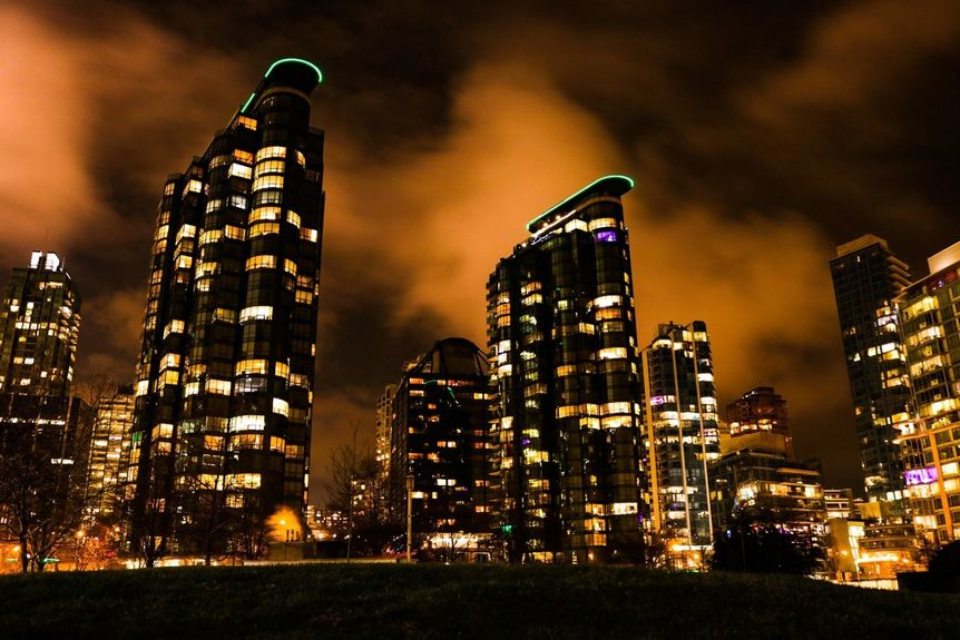 vancouver-real-estate-inventory-skyrockets-over-215-in-january