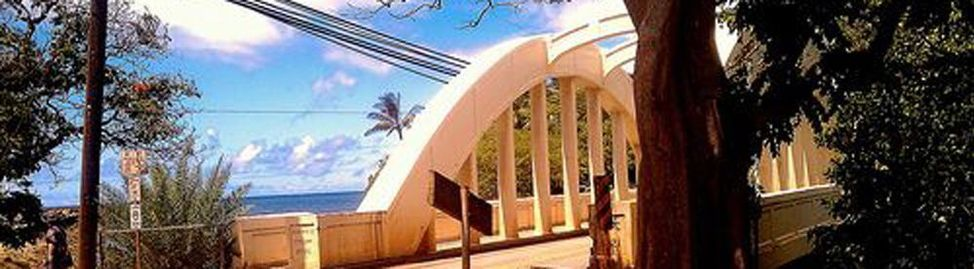 Haleiwa Homes for Sale