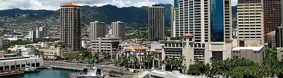 honolulu homes for sale