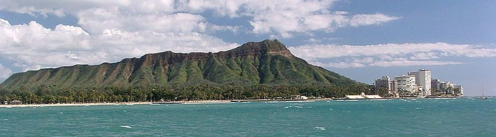 Waikiki Homes for Sale