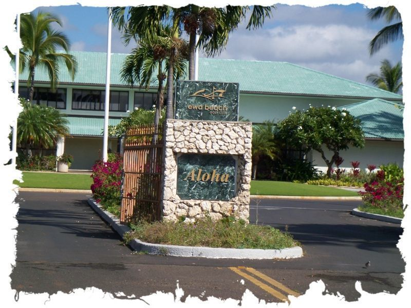 ewa beach chat Chat with thousands of people in ewa beach who are online right now - page 5.