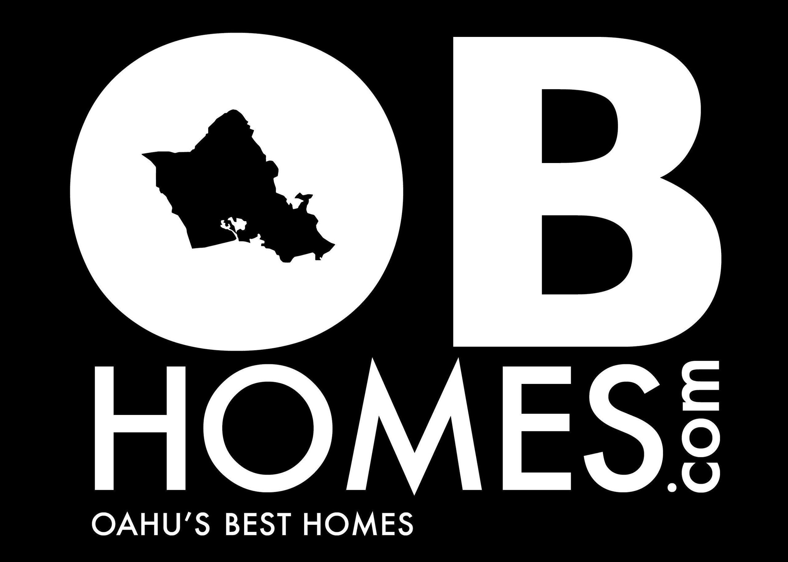 OBHomes.com