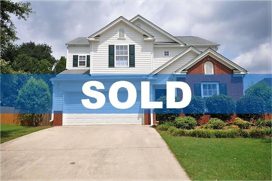 1254-ivey-pointe-front-sold