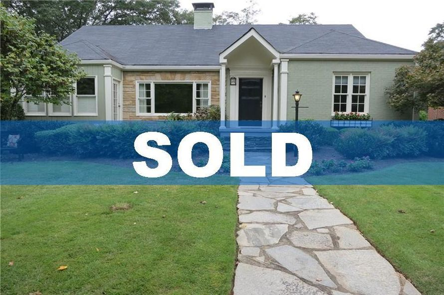 19-clarendon-front-sold
