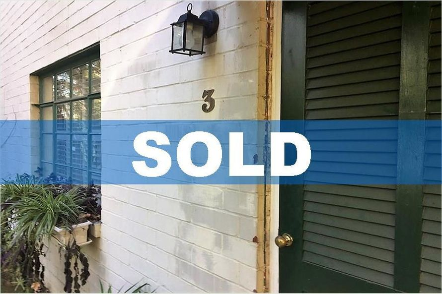 322-7th-front-sold