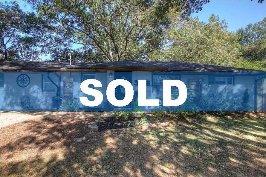3738-aldea-front-sold