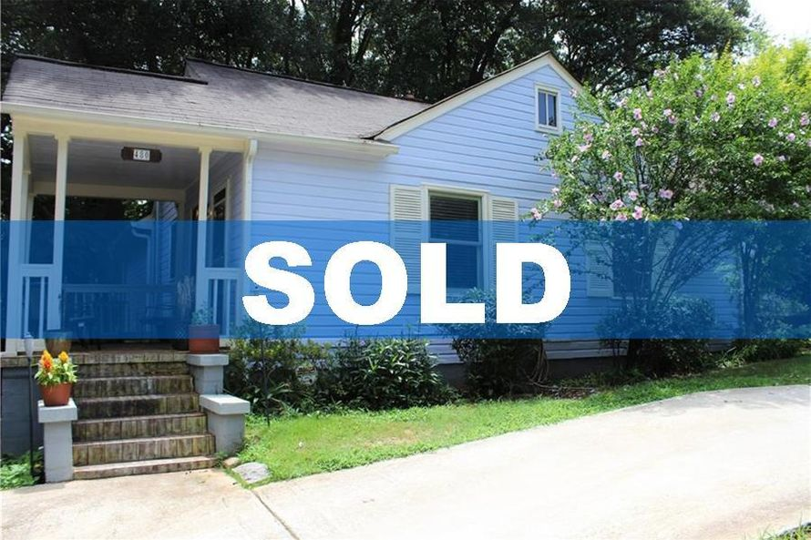 480-stovall-front-sold