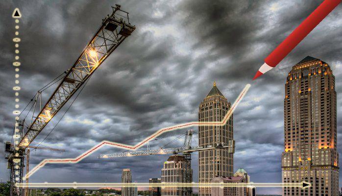 sky-crane-atlanta-2225