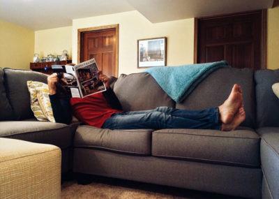 landlord-tenants-purchase
