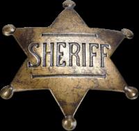 sheriff-shadow
