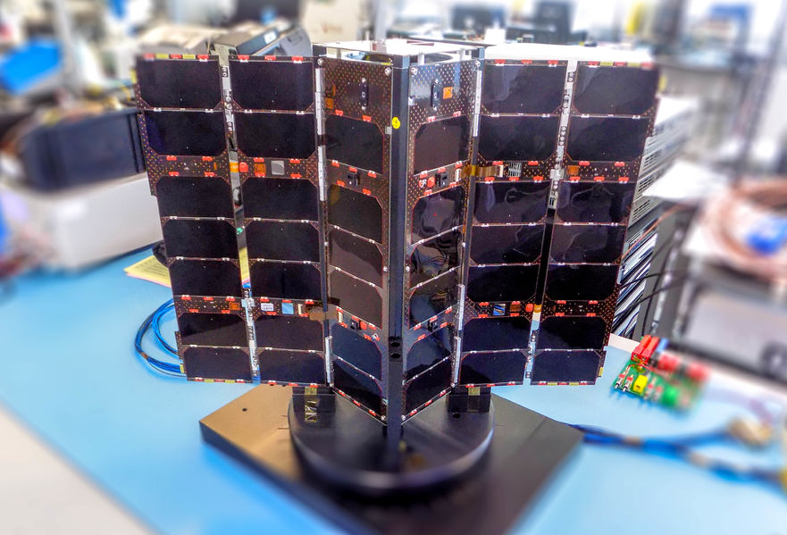 final-satellite-photo