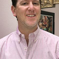 Derek Shilling