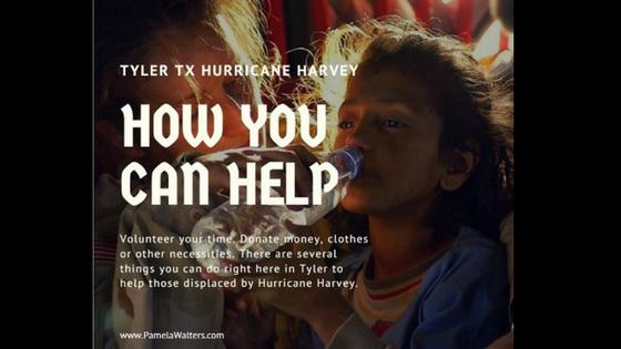 hurricane-harvey-help