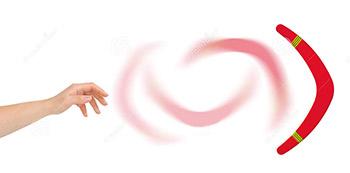 boomerang-17257578
