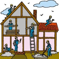 construction_clipart_house_1382650645357