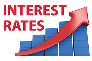 interest-rates-1