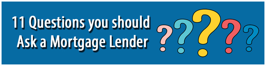 questions-for-mtg-lender2