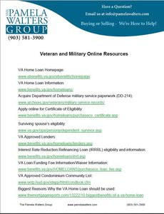 veteran-and-military-resources-page-1