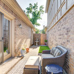 garden-homes-for-sale-tyler-tx3